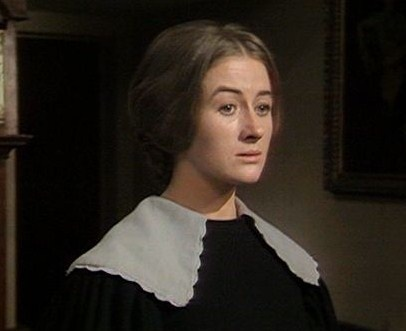 sorcha cusack husbandsorcha cusack young, sorcha cusack sisters, sorcha cusack wiki, sorcha cusack husband, sorcha cusack imdb, sorcha cusack jane eyre, sorcha cusack john, sorcha cusack pronunciation, sorcha cusack photos, sorcha cusack movies and tv shows, sorcha cusack river, sorcha cusack morse, sorcha cusack lewis