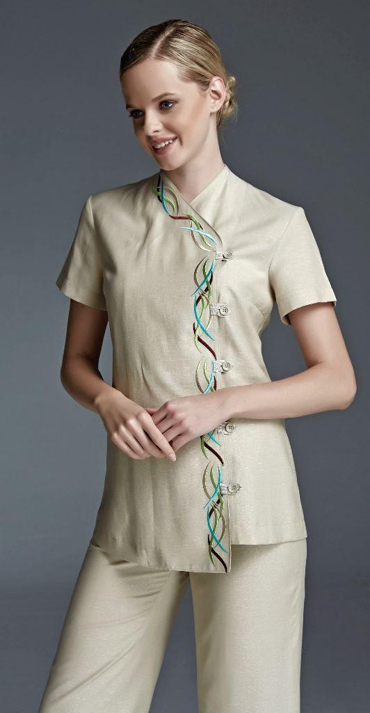 100 ideas to try about corporate uniform dubai fine for Uniform at spa castle