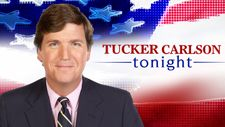 On Wednesday, Tucker brings more info and insight into the real Russia scandal that's been bubbling for years, then consults with former secret service agent Dan Bongino on what devastating new information in the Las Vegas massacre could mean for the investigation.