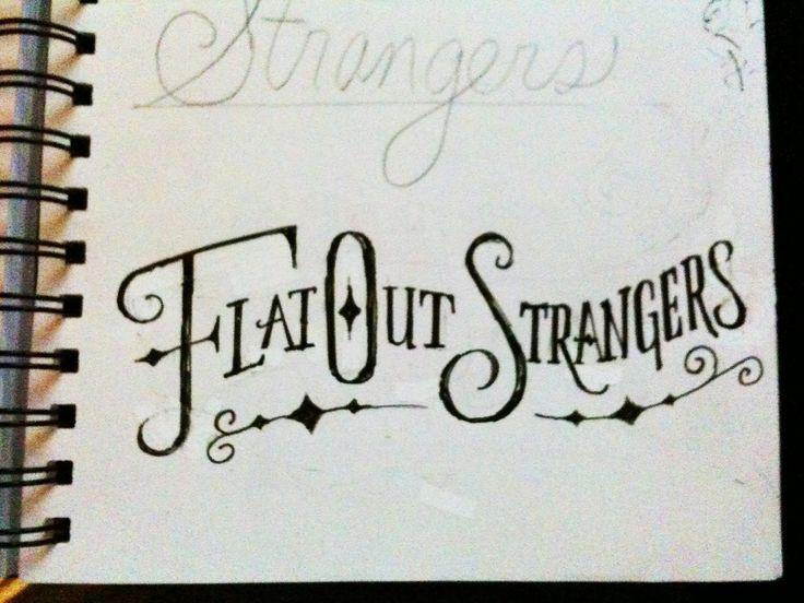 Best 25 Western Fonts Ideas On Pinterest Cowboy Font
