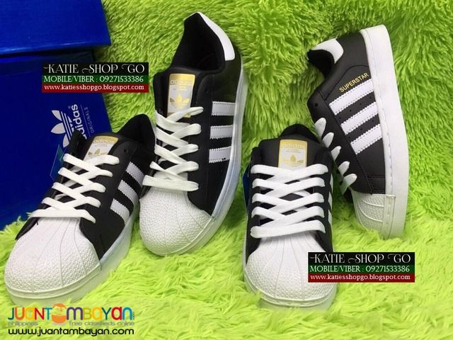 where to buy adidas superstar class a philippines 401d4 deaf1