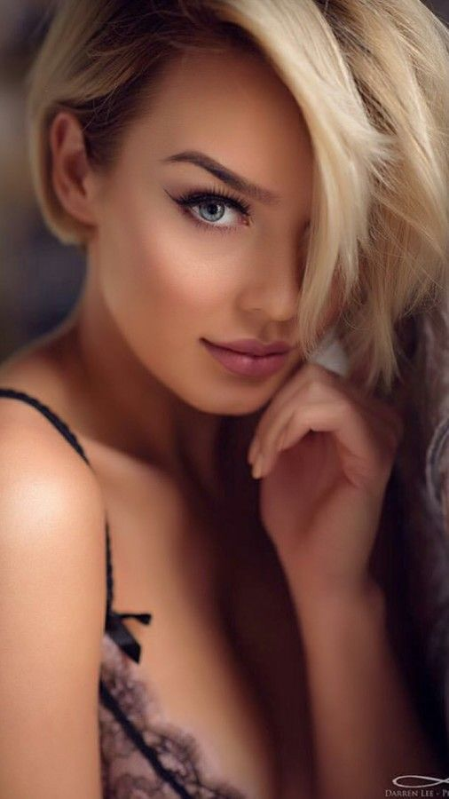 EMQue mulher maravilhosa 😜😍😍😍😘😘😘💋💓💞💘👏👏👏👍 | Most beautiful faces, Blonde beauty, Beautiful eyes