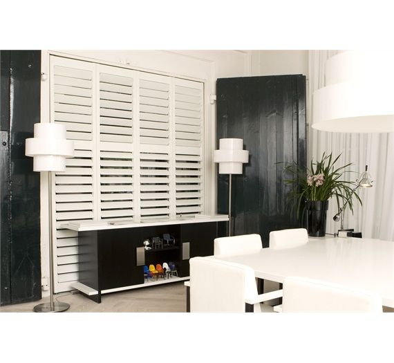 55 best STYLING  MODERN GAMMA Zwolle images on