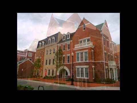 Browse Homes for sale in NOVA, Virginia   Fairfax County, Alexandria. www.walshteamrealty.com