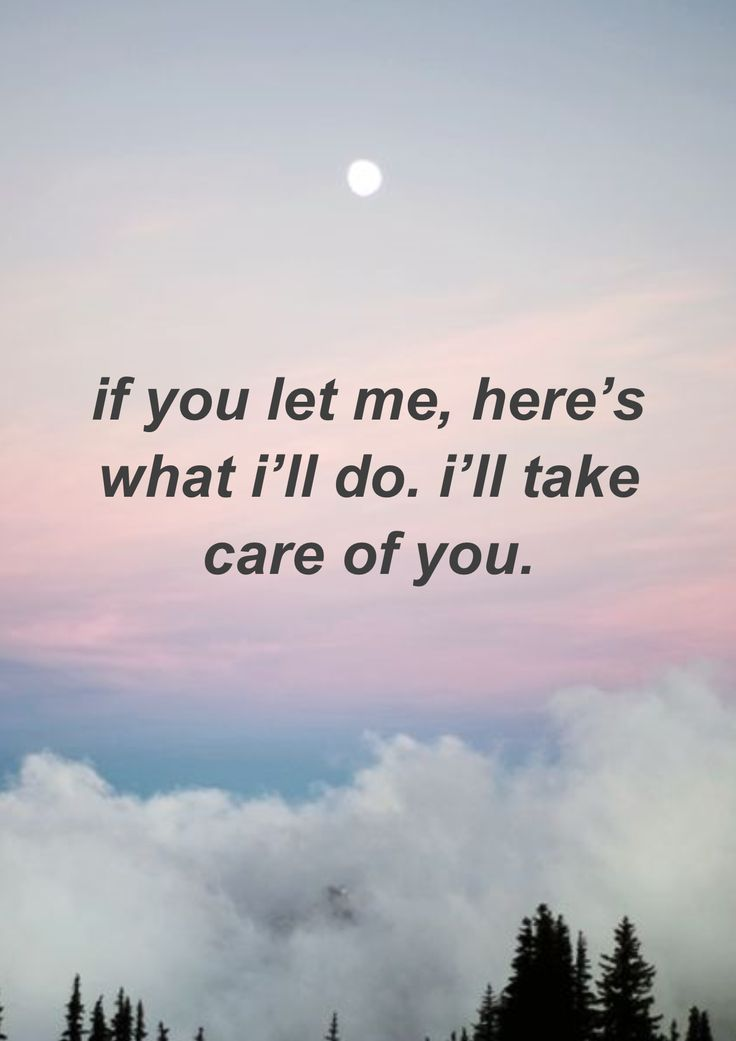 Pinterest: dysania_vibes By: dysania_vibes Drake, Rihanna, Take Care, Lyrics, Music, r&b