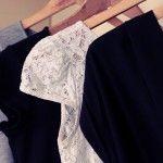 Garde-robe minimale