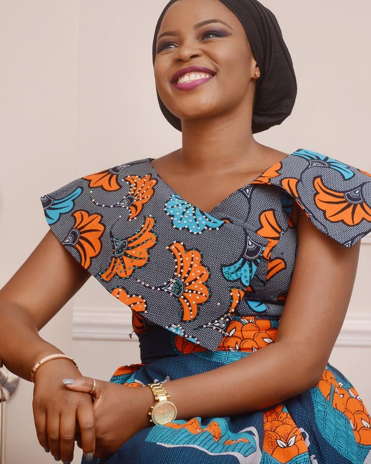 """491 Likes, 92 Comments - Adaeze Igboji (@adaezeigboji) on Instagram: """"Somedays my prayer is """"Help me"""" somedays my prayer is """"Thank you""""  HAPPY BIRTHDAY TO ME.."""""""