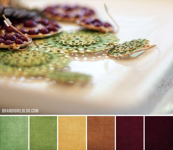 37 Earth Tone Color Palette Bedroom Ideas: 25+ Best Ideas About Earth Tone Decor On Pinterest