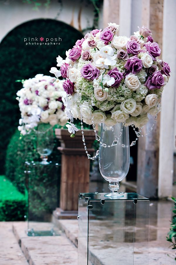 wedding bouquets houston 37 best wedding flowers images on wedding 8516