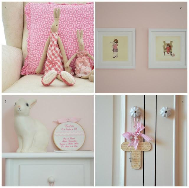 Blog da Carlota | Baby rooms | Pinterest | Moveis ...