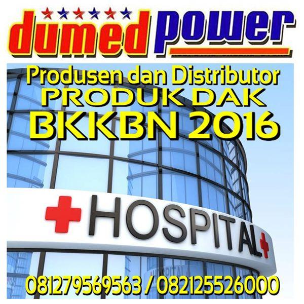 Jual Media Kie Lini Lapangan DAK BKKBN 2016 ~ Furniture Rumah Sakit