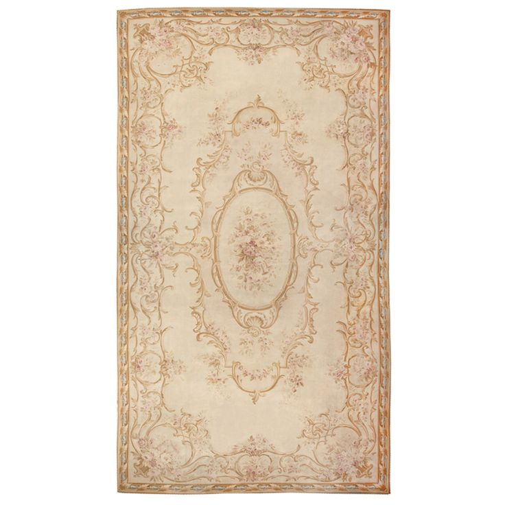 Chinese Rug Dealers: 62 Best Images About Aubusson On Pinterest