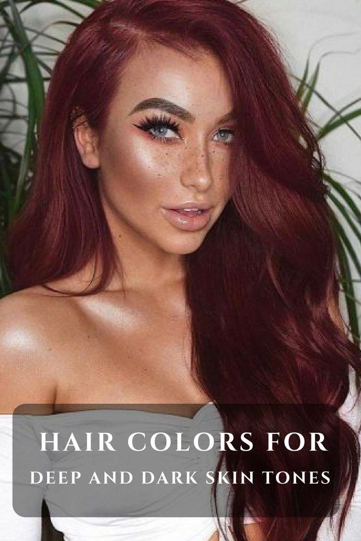 11 Best Hair Color Ear Cover Hair Color Olia 4 0 Hairtransformation Hairoftheday Haircolor Skin Tone Hair Color 30 Hair Color Hair Color Dark