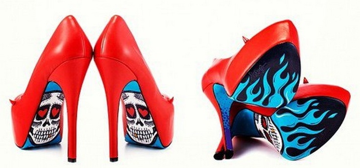 Taylor Says Devilicious Pump . Price: $199.99 . Click to Pre-Order Now: http://www.heels.com/shoes-for/taylor-says-coming-soon?utm_medium=affiliate_campaign=affiliate_source=aff_id=cj