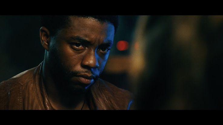 Message From The King - Red Band Trailer [Chadwick Boseman Luke Evans Teresa Palmer] https://www.youtube.com/watch?v=y5_MrmXo39k #timBeta