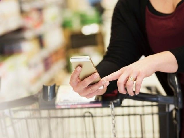 MAke Money Test Apps - Test Apps - We put top grocery shopping apps to the test to see the best ones for saving you money. - Getting Paid To Test Apps With AppCoiner Is As Simple As 1,2,3. Getting Paid To Test Apps With AppCoiner Is As Simple As 1,2,3.