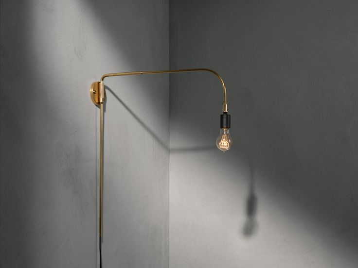 Dimensions - Ø76: H: 15 cm, W/Ø: 76 cm Materials – Solid Brass or Powder Coated Steel Colours – Brushed Brass, Black