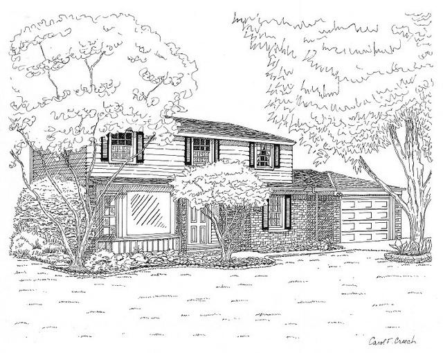 39 best exterior garrison colonials details images on for Schumacher homes catawba