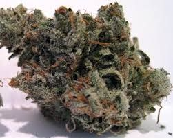 Buy LA Confidential Kush Online. LA Confidential, a strong potent Grade A Sativa/Indica hybrid that originates from Afghani Indica and California Indica. Buy Marijuana Online | Buy Weed | THC and CBD Oil. Medical, Cannabis, Weed, Oil, THC, CBD, Wax, Edibles, Concentrates... Sale. Contact us now: ww.chem-meds.com. Call or Text: +1(214)210 9551