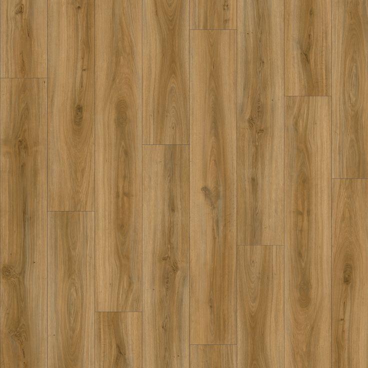 Classic Oak 24815 Jpg 1000 215 1000 Texture Pinterest