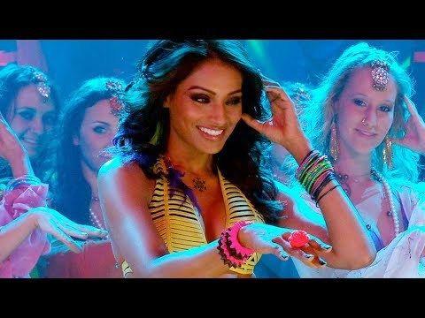 Watch Old Corporate - Bipasha Basu, Kay Kay Menon | Full HD Bollywood Action Movie watch on  https://free123movies.net/watch-old-corporate-bipasha-basu-kay-kay-menon-full-hd-bollywood-action-movie/