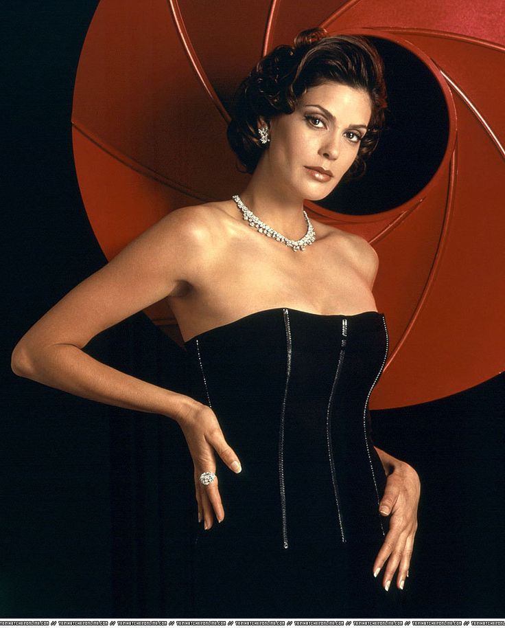 teri hatcher young hot - Buscar con Google