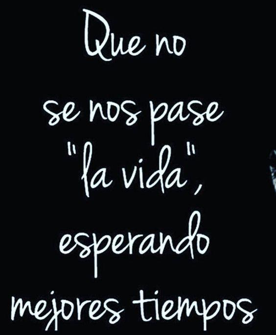 @lalaamor) en Instagram
