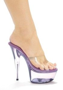 24 best CilleDora.com Size 12 & Up Women's Shoes/Free Shipping ...