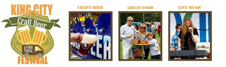 June 13 2015! Drink and Eat. Great fun for the whole family! See you there!
