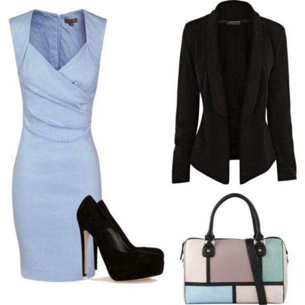 1000 ideas about women business attire on pinterest