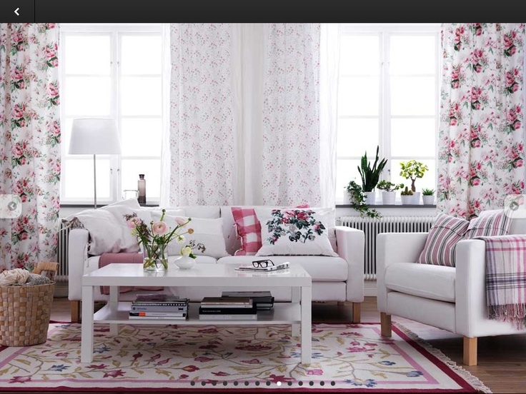 9 best salas images on pinterest living room ideas for Ikea silver spring