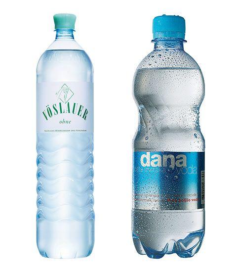 The Second Bottle S Design Is Our Team S Design Design