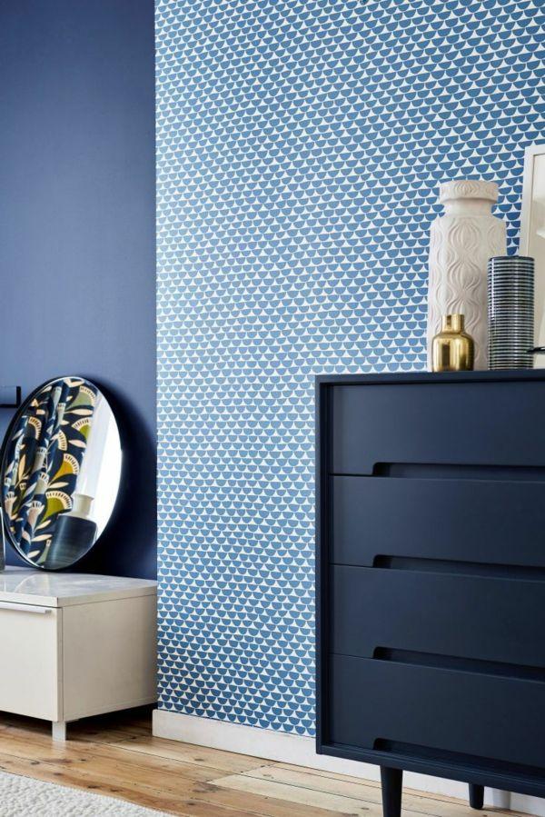 Topul celor mai bune 25+ de idei despre Wandfarben kombinieren pe - farbe ocker kombinieren goldocker