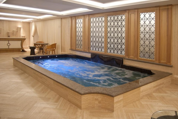 48 Best Images About Tidalfit Exercise Pool On Pinterest