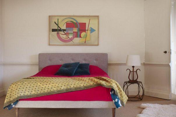 Laslo - beds | Sofas, sofa beds & beds | sofa.com