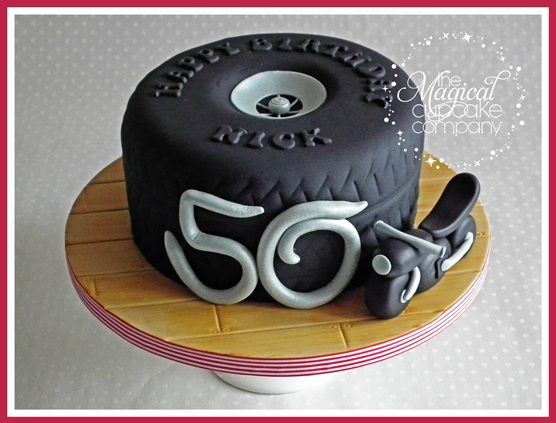 18 best images about motorbike cakes treats on pinterest cars motorbike cake and logos for Motorbike template for cake