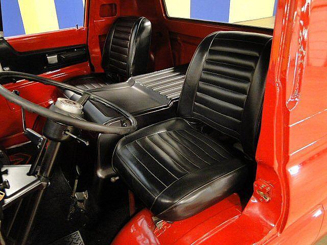 1964 Dodge A100 For Sale Memphis, Indiana | Dodge A100 ...