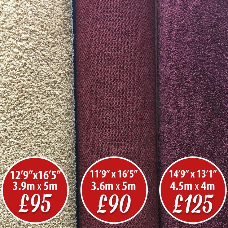 carpet roll ends. #carpet roll ends sale ✓ beige (left): carpet roll ends n