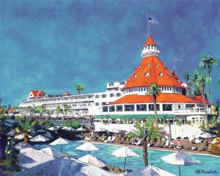 best hotels in old town las vegas