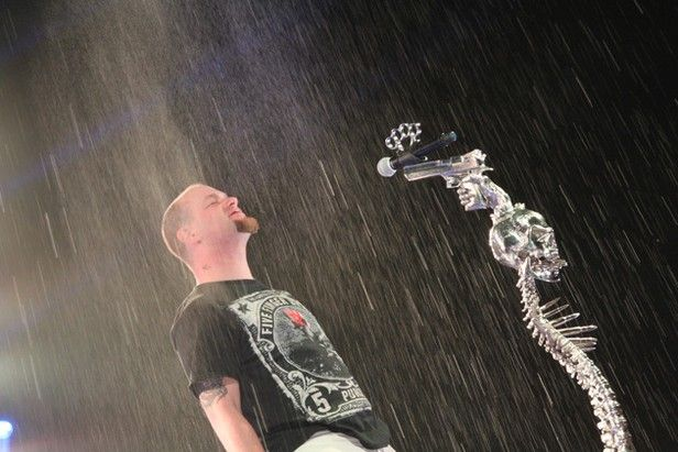 35 best images about Ivan moody he's my favorite male ...