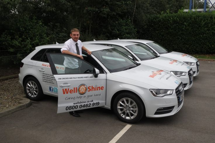 we are provides carpet cleaning in Bath,Our carpet cleaning machines are the finest in our industry. When a new machine is developed Smart Clean always aim to be the first to purchase and operate them.for more info visit us http://www.wellshine.co.uk/cleaners-bath/