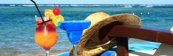 All Inclusive Package | Grand Aston Bali Beach Resort - Tanjung Benoa