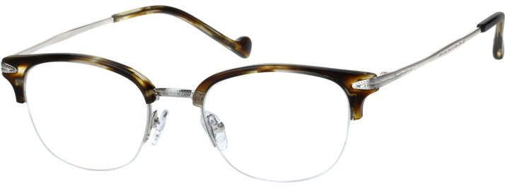 Browline Glasses Zenni Optical : Browline Eyeglasses 7803215 Models, Sunglasses and Brown