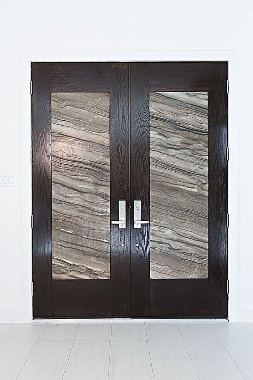 321 best door ideas images on pinterest door ideas doors and entry doors
