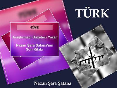 kitaplar:     Ey Türk Beyleri,milletim, işitin!Yukarıda gökç...