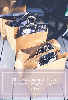 idees-sac-invites-mariage-welcome-bag
