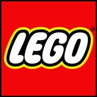 Lego Ideas Ship in a Bottle is live - $69.99 @lego.com . (Combine it with another $55 set to get 60th anniversay... https://www.lavahotdeals.com/us/cheap/lego-ideas-ship-bottle-live-69-99-lego/302774?utm_source=pinterest&utm_medium=rss&utm_campaign=at_lavahotdealsus&utm_term=hottest_12