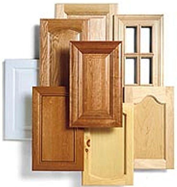 Best 25 Kitchen Cupboard Doors Ideas On Pinterest