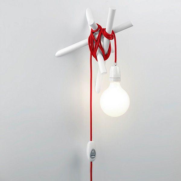 SMD Design Hayman wandlamp | FLINDERS verzendt gratis