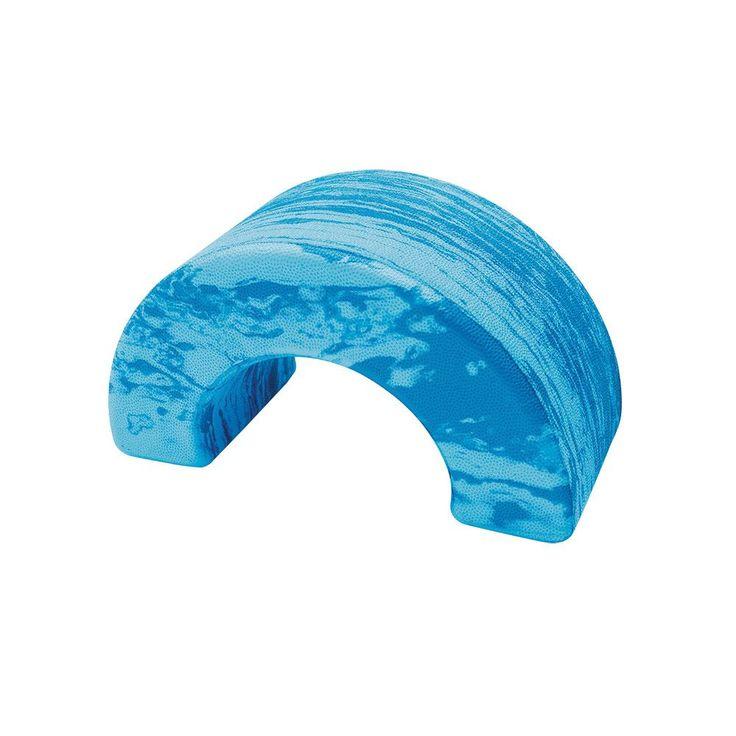 Pilates Roller Head Align | MFI